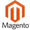 Magento Development Logo